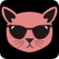 黑猫平台app手机版 1.0