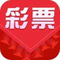 酷乐彩票app v1.0