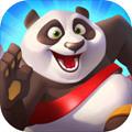 梦工场大冒险官方游戏v5.7.5