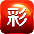 3288彩票app v1.0