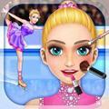 芭比乐园app官方版 1.0.0