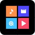 Vico视频剪辑器2.3.1