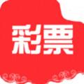 乐亿彩平台安卓版 v1.0
