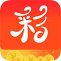 1519彩票平台app v1.5