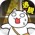 白猫和奇妙的美术馆手游官方版v1.0.1