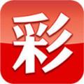 t星彩票app v1.0