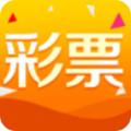 747彩票app v1.0