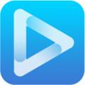 藏宝影视app官方版0.0.24
