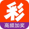 u5888彩票app v2.0