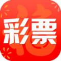 鼎尚彩票平台app v1.0