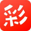 凯星彩票app v1.0