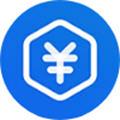 趣分享发圈赚钱app 1.0.0
