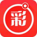 零点彩票app v1.0