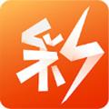 567ck彩票app v1.0