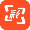 仁运彩票app v1.0