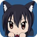 蔷蔷漫画手机版 v1.0
