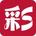 盛邦彩票app v1.0