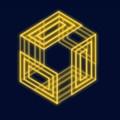 流浪星球区块链游戏app v1.0