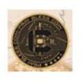 PBC祈福币官方版 1.0