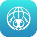 AGC蚂蚁分类app最新版1.0.0