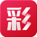 安阳彩票安卓版 v1.0
