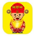 悬赏帮app官方版 1.0