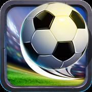足球巨星传奇内购版1.0