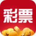 众发娱乐彩票app v1.0