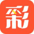 803彩票平台手机版 v1.0