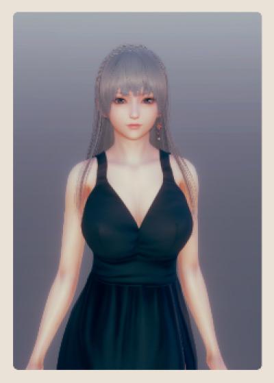 Mod 導入 少女 Ai