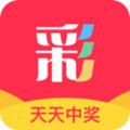 yq一起彩票app v1.0