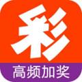 新版彩神v8手机版 v1.0