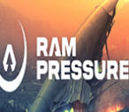 RAM Pressure中文版