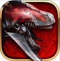 猎人帝国官网版3.3.0