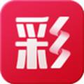优乐彩票平台app v1.0.1