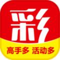 至尊争霸app彩票 v1.0