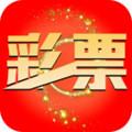 5分3d彩票app v1.0