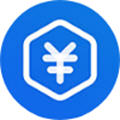 领跃传媒app官方版 1.0.0