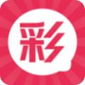 大金湖彩票客户端app v1.0