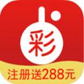乐喜彩票网客户端app v1.1 安卓版
