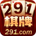 291棋牌平台app
