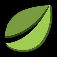 Bitfinex交易平台 v1.0