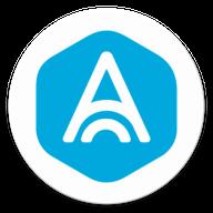 aofex网交易 v1.0