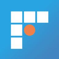 bitFlyer网交易所 v1.0