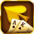大乐发棋牌平台app 1.0