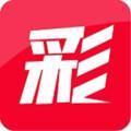 酷彩彩票app v1.0