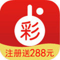 神算子彩票app v1.0.1