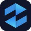 TUR交易所appv1.1.9 官方版