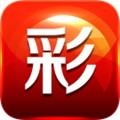 dk彩彩票app v1.0