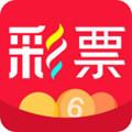 五福821彩票app v1.0